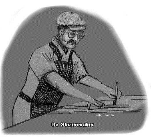 Glazenmaker