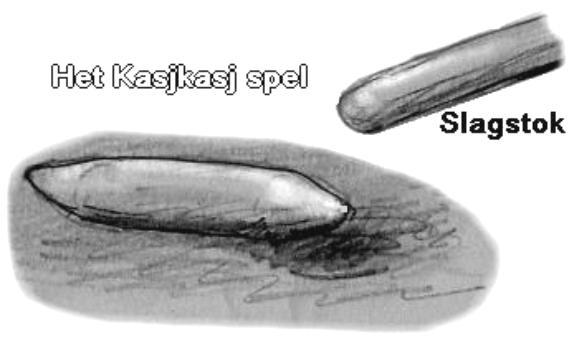 Kasjkasj
