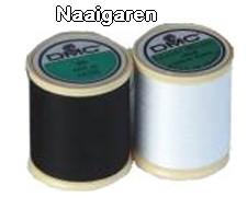 Naaigaren