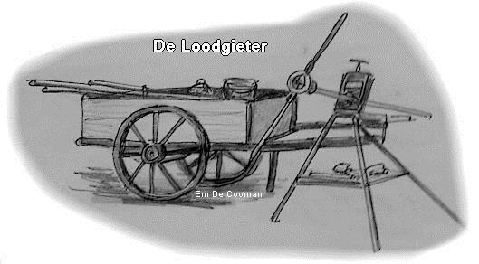 Loodgieter