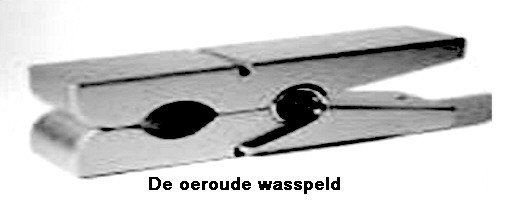 wasspeld